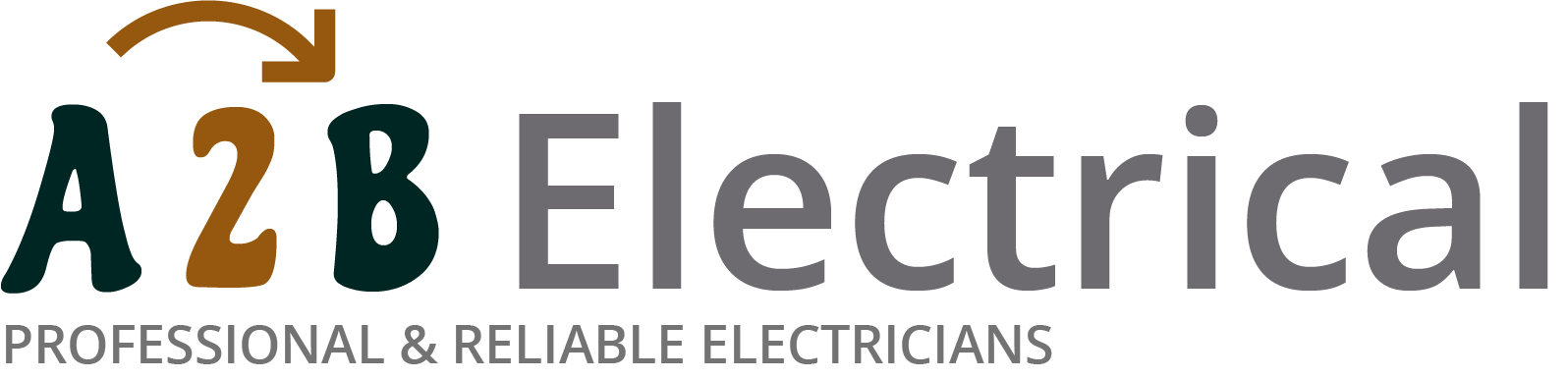 If you have electrical wiring problems in Stoke Newington, we can provide an electrician to have a look for you.